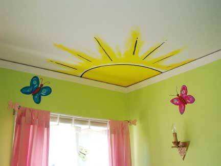 sunweb.jpg